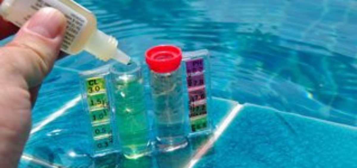 pool-service-water-chemistry