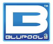 Blupool Swimming Pools